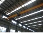 徐州欧式单梁起重机销售13775887857