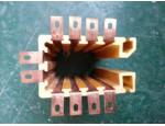 滑線專業生產廠家-安能-0373-8711711