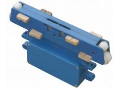 集电器专业生产厂家-安能-0373-8711711