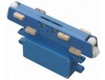 集電器專業生產廠家-安能-0373-8711711