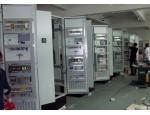 大连渤海起重机器股份有限公司 名称:大连PLC控制变频器联系人:徐建堂电话:0411—86666555