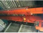抚顺桥式天车生产与维修,于经理15242700608