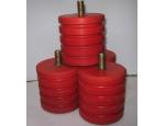 无锡聚氨酯缓冲器销售13506186976