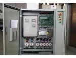 无锡PLC控制变频器销售13506186976