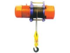 无锡乱排绳电动葫芦销售13515195369