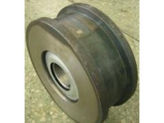 无锡LD车轮销售13515195369