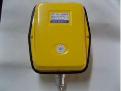 无锡电动葫芦断火限位销售13515195369