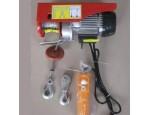 临沂起重机有限公司 名称:临沂微型电动葫芦销售13853932938联系人:魏经理电话:13853932938