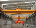 梧州铸造起重机