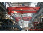 山东潍坊铸造起重机专业制造