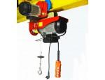东莞微型电动葫芦销售13713389199