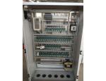 PLC变频柜厂家直销-正乐电气13419857555