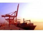 沈阳码头固定式起重机销售热线13166760796