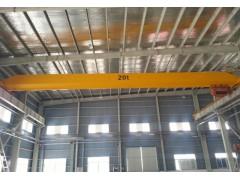 兰州LDA型单梁起重机销售15294197086刘经理