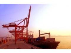 徐州码头固定式起重机优质厂家13775887857