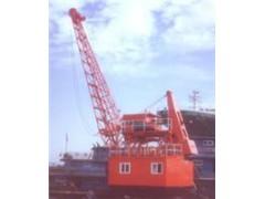 日喀则码头固定式起重机销售-联系18389029165