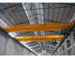 广西LDA型单梁起重机销售
