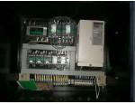 变频柜 厂家直销-正乐电气13419857555