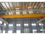 北京LDA型单梁起重机销售热线:13401097927