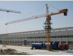 北京塔式起重机销售热线:13401097927