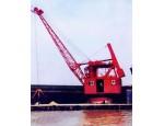 兰州船用起重机销售