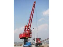 南宁码头固定式起重机销售热线:13367618559