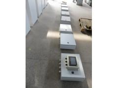 起重机监控系统专业制造-正乐电气13419857555