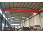 北京桥式起重机安装销售