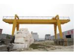 北京门式起重机专业制造