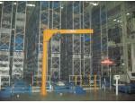 佛山定柱式悬臂起重机天车销售安装13631356970
