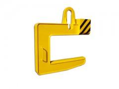 石家庄C型吊具销售安装维修保养13722898880