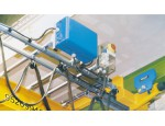 石家庄C型拖令供电系统销售安装维修保养13722898880