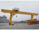 鞍山锦州葫芦岛龙门起重机销售维修保养15841261177