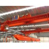 急需:QD双梁 32吨—31.2米,升高10米