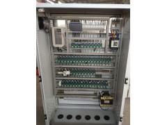 河南单梁变频柜-厂家直销正乐电气13419857555