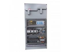 起重机安全监控系统供销厂家-正乐电气13419857555