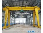 广州起重设备销售安装维修保养13631356970