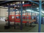 哈尔滨起重设备优质液压货梯--13613675483徐经理