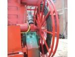 黑龙江起重机械销售电缆卷筒--13613675483