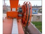 哈尔滨起重设备销售电缆卷筒--13613675483
