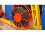 哈尔滨起重机械销售电缆卷筒--13613675483