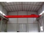 上海嘉定二手起重机回收销售18202166906