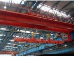 威海桥式起重机维修保养