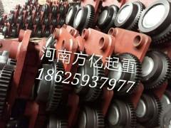 高质电动跑车生产销售—河南方亿18625937977
