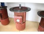 电机开创13072630333 江凌特大口电机1.5-3.0