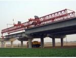 深圳架桥机销售