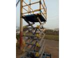 河南升降平臺設備優質廠家