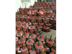 起重配件 优质葫芦变速厂家—董18625937977