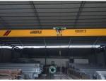 广州欧式起重机销售安装13631356970