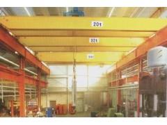 上海起重机厂/上海起重机/双梁起重机/起重机